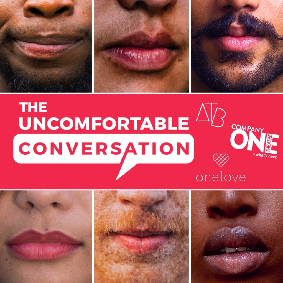 the-uncomfortable-conversation-web-series