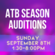 artists-theater-boston-season-auditions-2019-2020