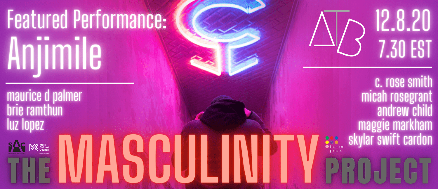 masculinity-project-gallery-artists-theater-boston